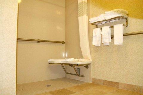 фото Hampton Inn & Suites Fort Myers Estero 488691995