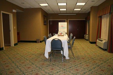 фото Hampton Inn & Suites Greenfield 488692362
