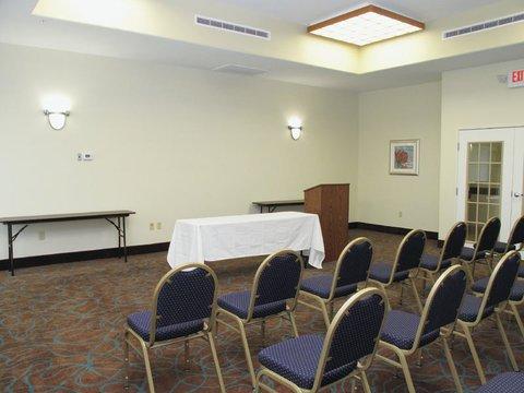 фото La Quinta Inn & Suites Alvin 488692947