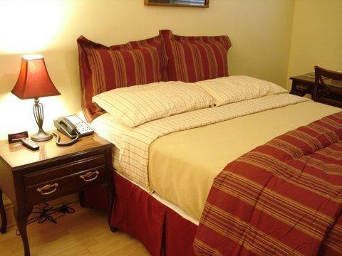 фото Halcyon Hotel 488693244