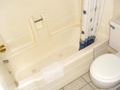фото Economy Inn and Suites Ridgecrest 488693735