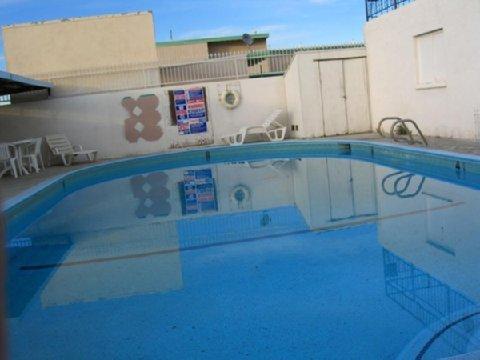 фото Economy Inn and Suites Ridgecrest 488693736
