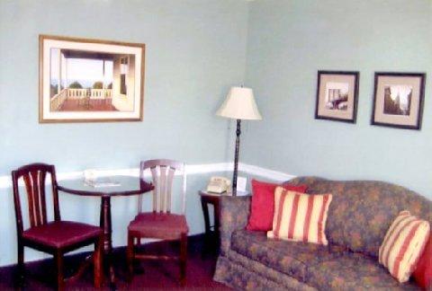 фото Whitman Motor Lodge 488694563