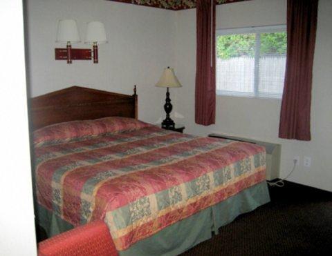 фото Whitman Motor Lodge 488694566