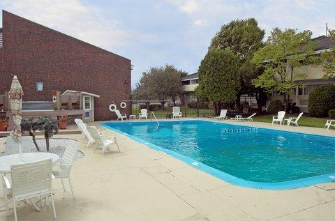 фото Fireside Inn & Suites Waterville 488694770