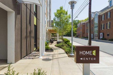 фото Home2 Suites Nashville 488696078