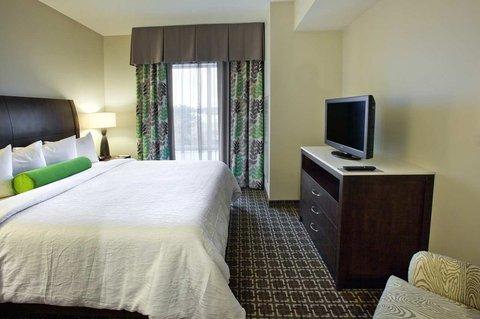 фото Hilton Garden Inn Raleigh Cary 488696705