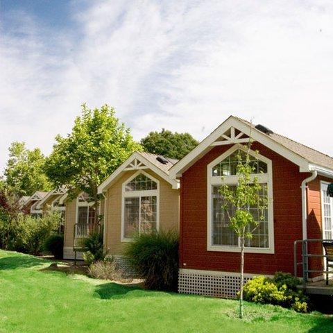 фото RiverPointe Napa Valley Resort 488696993