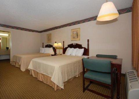 фото Baymont Inn & Suites 488697974