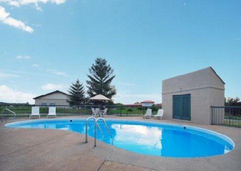 фото Baymont Inn & Suites 488697976
