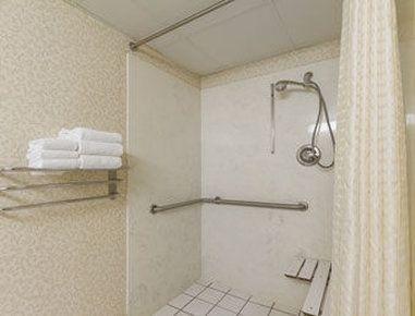 фото Days Inn Mocksville Nc 488698464