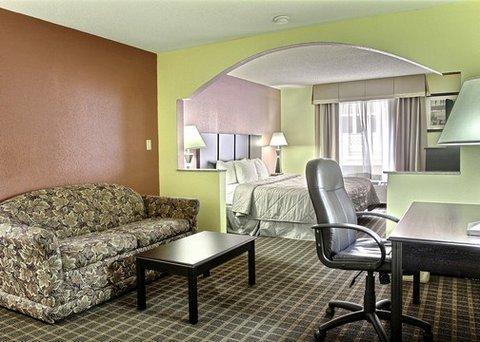 фото Comfort Inn & Suites Macon 488698770