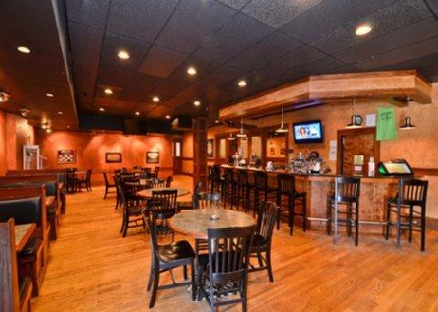 фото Quality Inn Lewisburg 488699934