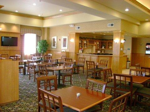 фото Staybridge Suites Laredo International Airport 488699980