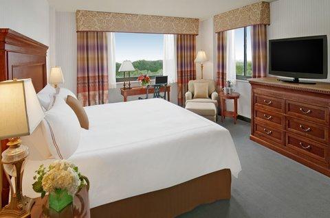 фото Savoy Suites Hotel 488700550