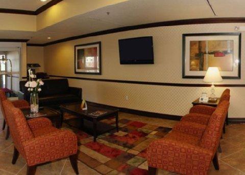 фото Comfort Inn & Suites Maingate South - Davenport 488700998