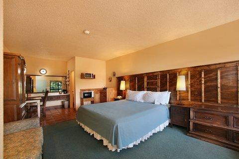 фото The Lemon Tree Hotel 488702315