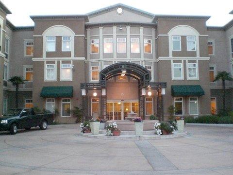 фото Holiday Inn Express Windsor So 488702372