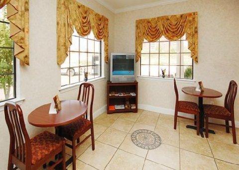 фото Econo Lodge Inn & Suites Horn Lake 488702677