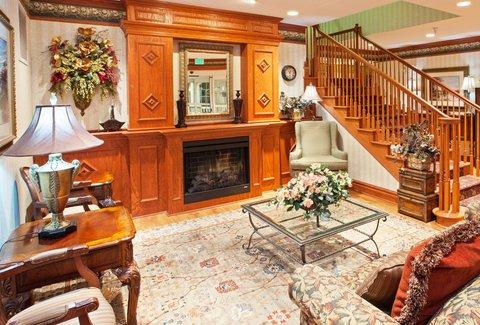 фото Country Inn & Suites Michigan City 488703006