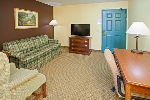 фото Country Inn & Suites Michigan City 488703011