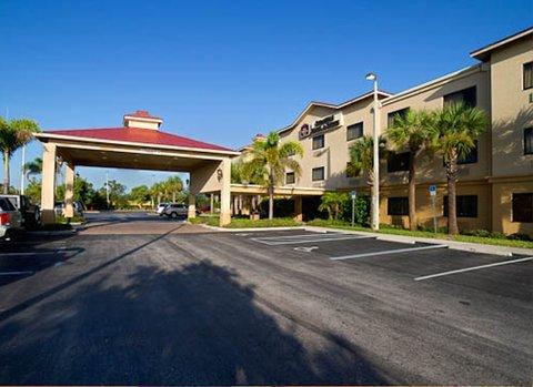 фото B/W Plus Sebastian Hotel & Suites 488703020