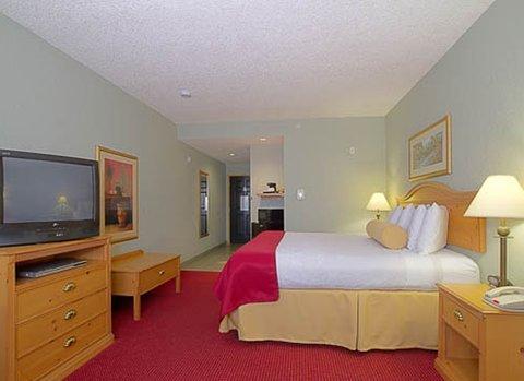 фото B/W Plus Sebastian Hotel & Suites 488703024