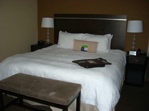 фото Hampton Inn and Suites Pueblo/North 488703104