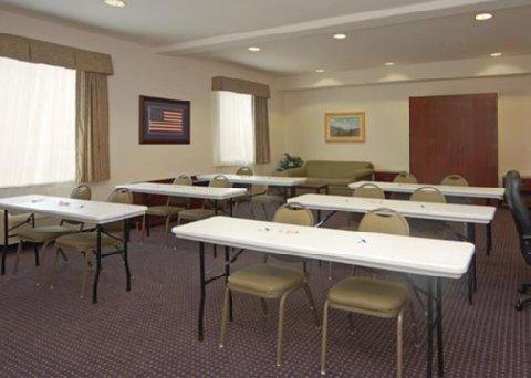 фото Comfort Inn & Suites Riverton 488703478