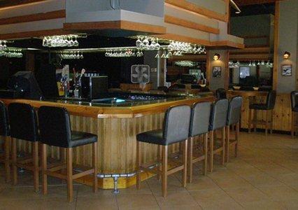фото Clarion Inn Airport Fletcher 488703833