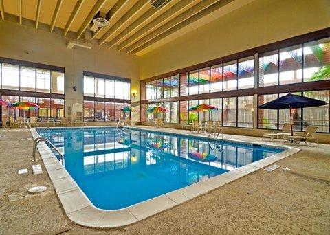фото Clarion Hotel Lacrosse 488704582