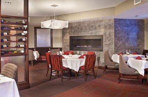 фото Elevation Hotel & Spa 488705507