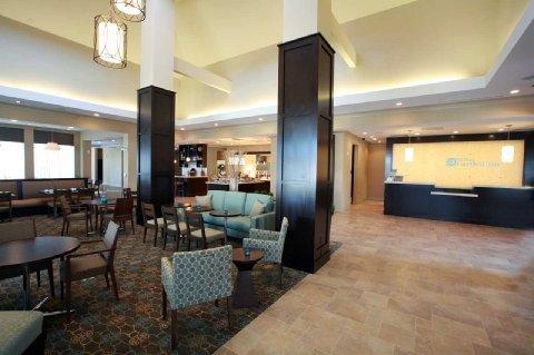 фото Hilton Garden Inn Charlotte/Concord 488707188