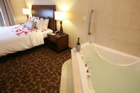 фото Hilton Garden Inn Charlotte/Concord 488707193