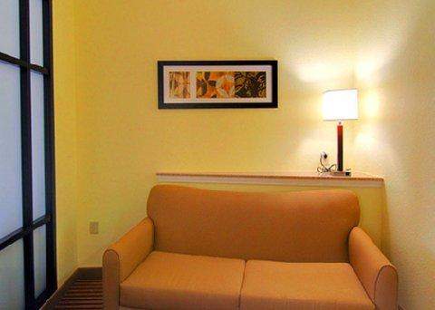 фото Comfort Suites West Energy Corridor 488707875