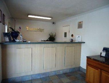 фото Travelodge Los Banos 488709070