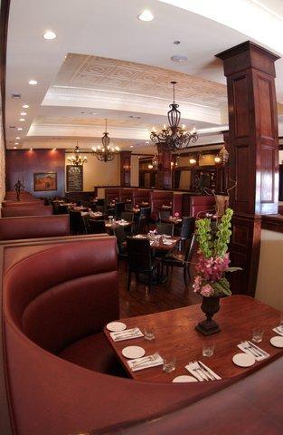 фото Grand Hotel 488710703