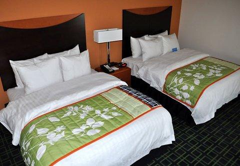 фото Fairfield Inn & Suites Seattle Bremerton 488711494
