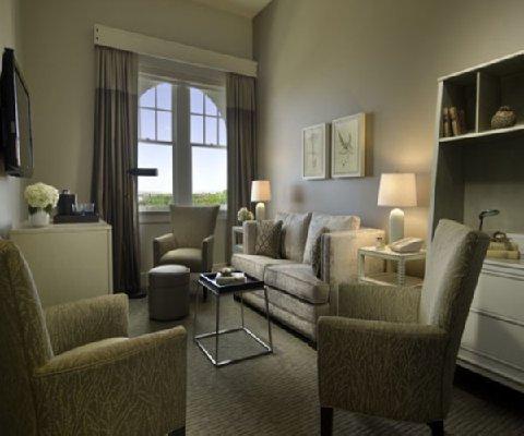 фото Hotel Parq Central Albuquerque 488712063