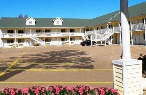фото Motel 62 488712730