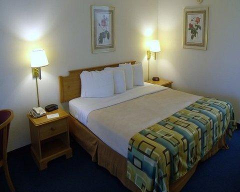 фото Motel 62 488712732