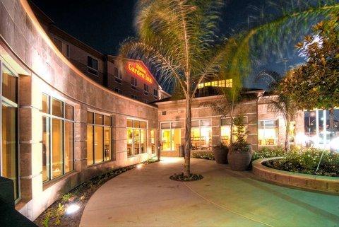 фото Hilton Garden Inn San Bernardino 488713755
