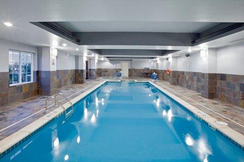 фото La Quinta Inn & Suites Conway 488716358