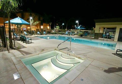 фото Residence Inn Phoenix NW/Surprise 488717846
