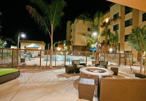фото Residence Inn Phoenix NW/Surprise 488717849
