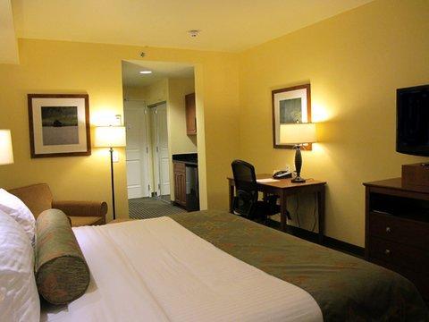 фото Best Western Westgate Inn 488719569