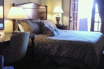 фото HOTEL EL CAPITAN 488723368