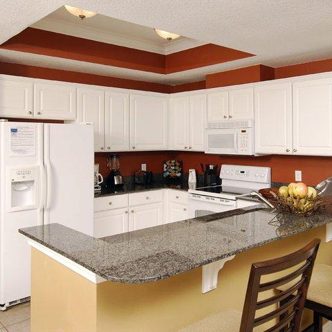 фото Alabama Gulf Coast Condominiums by Wyndham Vacation Rentals 488726291