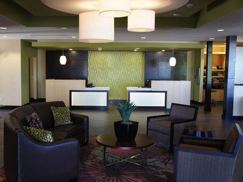 фото La Quinta Inn & Suites Pecos 488726675