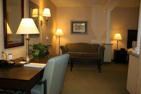 фото Hampton Inn & Suites Woodland-Sacramento Area 488727649